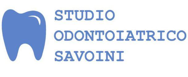 Studio Odontoiatrico Savoini